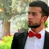 Самир, 24, г.Кропоткин