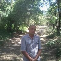 сергей, 39 лет, Скорпион, Киев