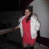 Tanechka, 26, Bolsherechye