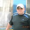 олег, 46, г.Острог