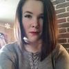 Anna, 17, г.Львов