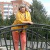 Наталья, 45, г.Кемерово