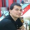Дима, 28, г.Черкассы