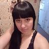 Евгения, 34, г.Несвиж