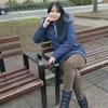 Лена, 25, г.Берлин
