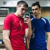 Aleksey, 24, г.Томск