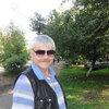 ильяс, 61, г.Челябинск