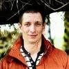 Денис, 31, г.Ровно