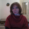 nadya, 49, г.Кфар Саба