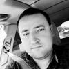 Михаил, 33, г.Бишкек