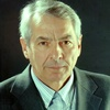 nicolai, 69, г.Brasov