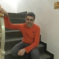 Сергей, 38 лет, Весы, Нижний Новгород