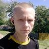 Виктор, 29, г.Ревда