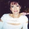 LADY, 56, г.Тель-Авив