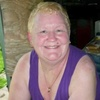 liz, 51, г.Нью-Йорк