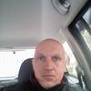 Виталий, 44, г.Бендеры