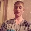 Виталий, 18, г.Кизляр
