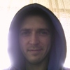 Артур, 29, г.Ужгород