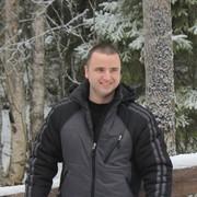 Алексей 33 Северодвинск