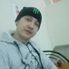 илья, 28, г.Серпухов
