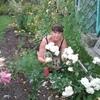 Марина, 56, г.Рига