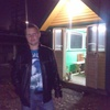 Серёга, 28, г.Вельск