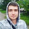 Руслан, 23, г.Бишкек