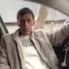 Виктор, 45, г.Отрадный
