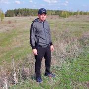 Денис 33 Саратов