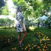 Иришка, 24, г.Киев