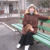 Галина, 70, г.Кременчуг