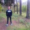 Сергей, 29, г.Раменское