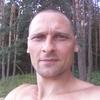 Олег, 37, г.Днепропетровск