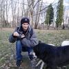 Олександр, 30, г.Ивано-Франковск