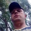 Romuald, 34, г.Курск