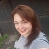 Маргарита, 39, г.Шахтерск