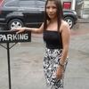 mary jean, 33, г.Манила