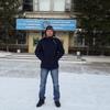 Pavel, 38, г.Астана