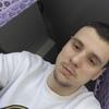Вячеслав, 25, г.Якутск