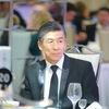 Байзак, 50, г.Бишкек