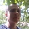 Андрей, 25, г.Астрахань
