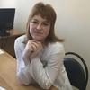 Ольга, 32, г.Тюмень