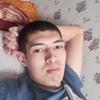 Дани, 25, г.Костанай
