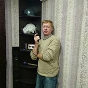 Андрей 43 года (Стрелец) хочет познакомиться в Пыталове
