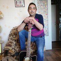 Евгений, 49 лет, Рак, Брест
