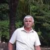 Виктор, 61, г.Оренбург