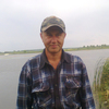 Aleksey, 43, Néma