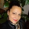 Лейла, 34, г.Феодосия