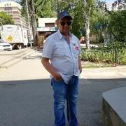 Александр Плотников 76 Ставрополь