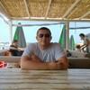 Игорь, 44, г.Бургас